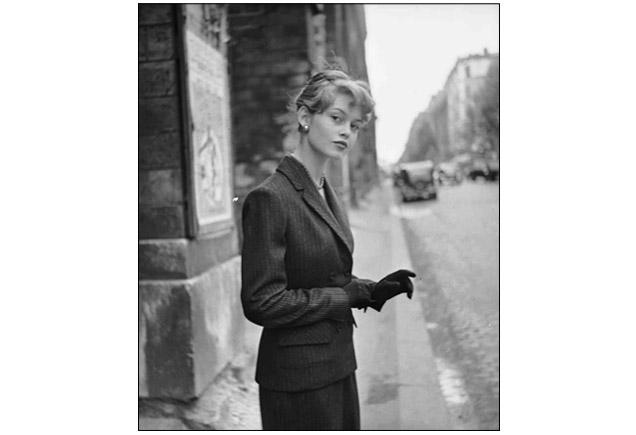 Brigitte Bardot [2]